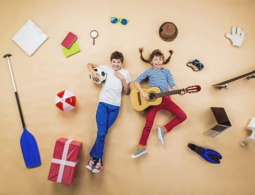 Three Critical Marketing Strategies For Youth Enrichment Programs